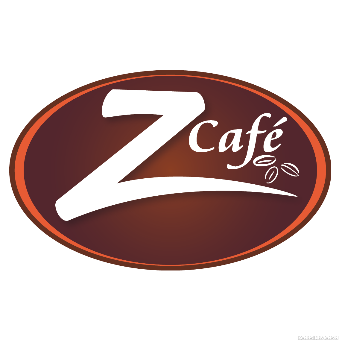 zcafe-1.png