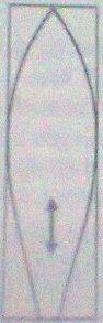 hi-nh2801.jpg
