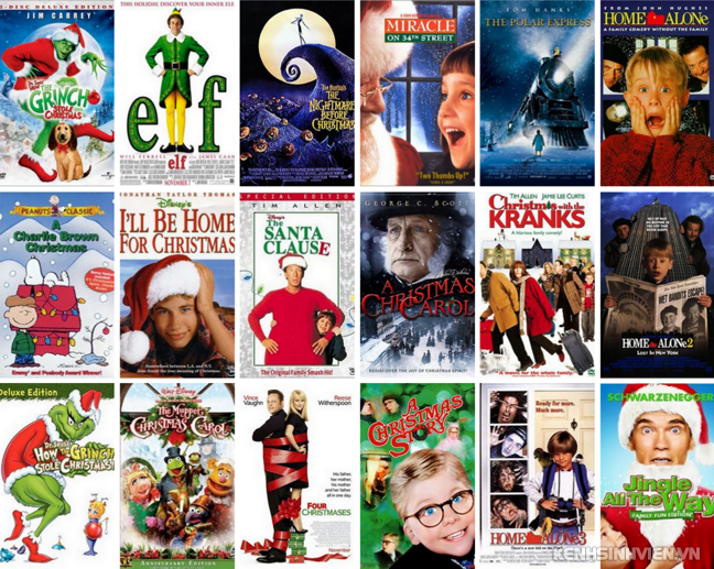 best-christmas-movie.png