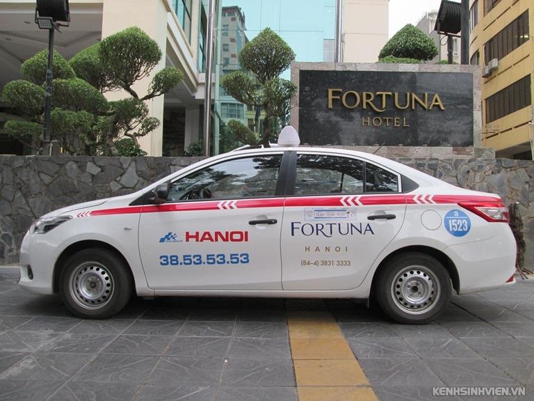 taxigroup-fortuna-hanoi.jpg