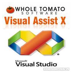 visual-assist-x.png