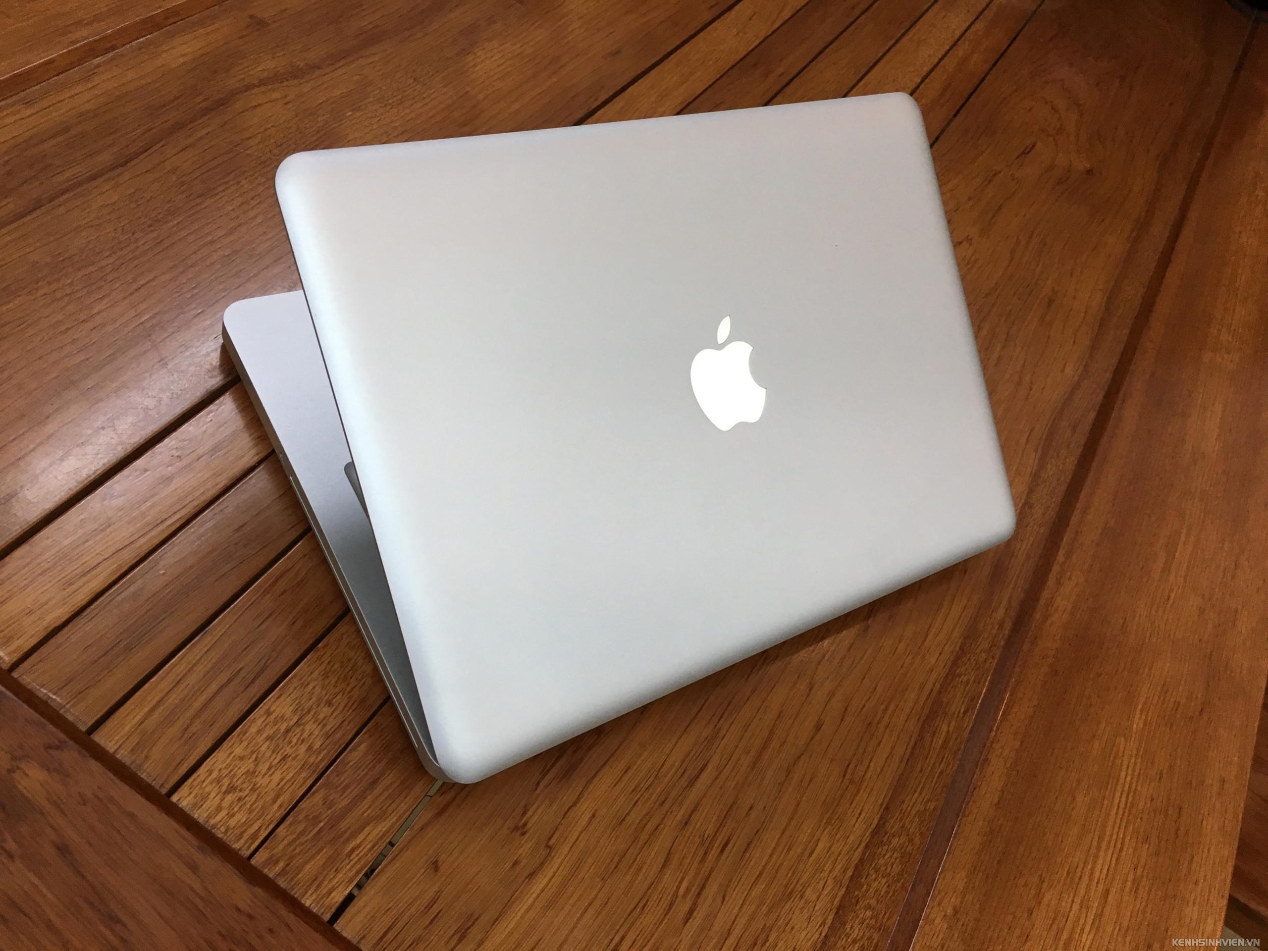 macbook-pro-late-2011-8.jpg