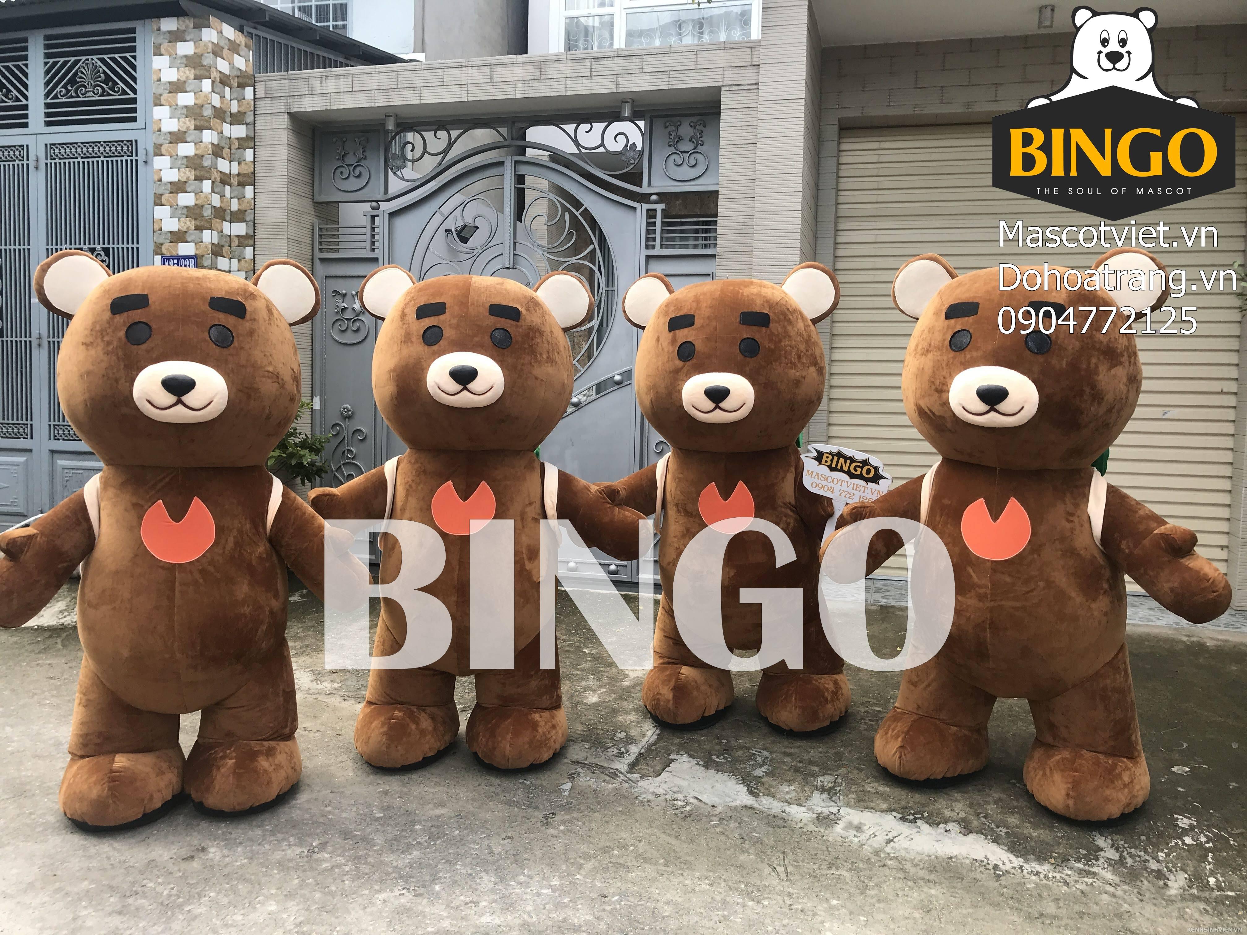 mascot-hoi-con-gau-01-bingo-costumes-0904772125.jpg
