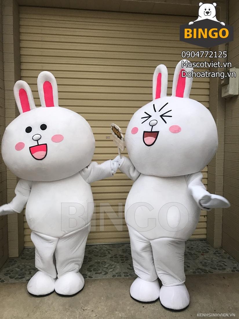 mascot-tho-cony-02-bingo-costumes-2-.jpg