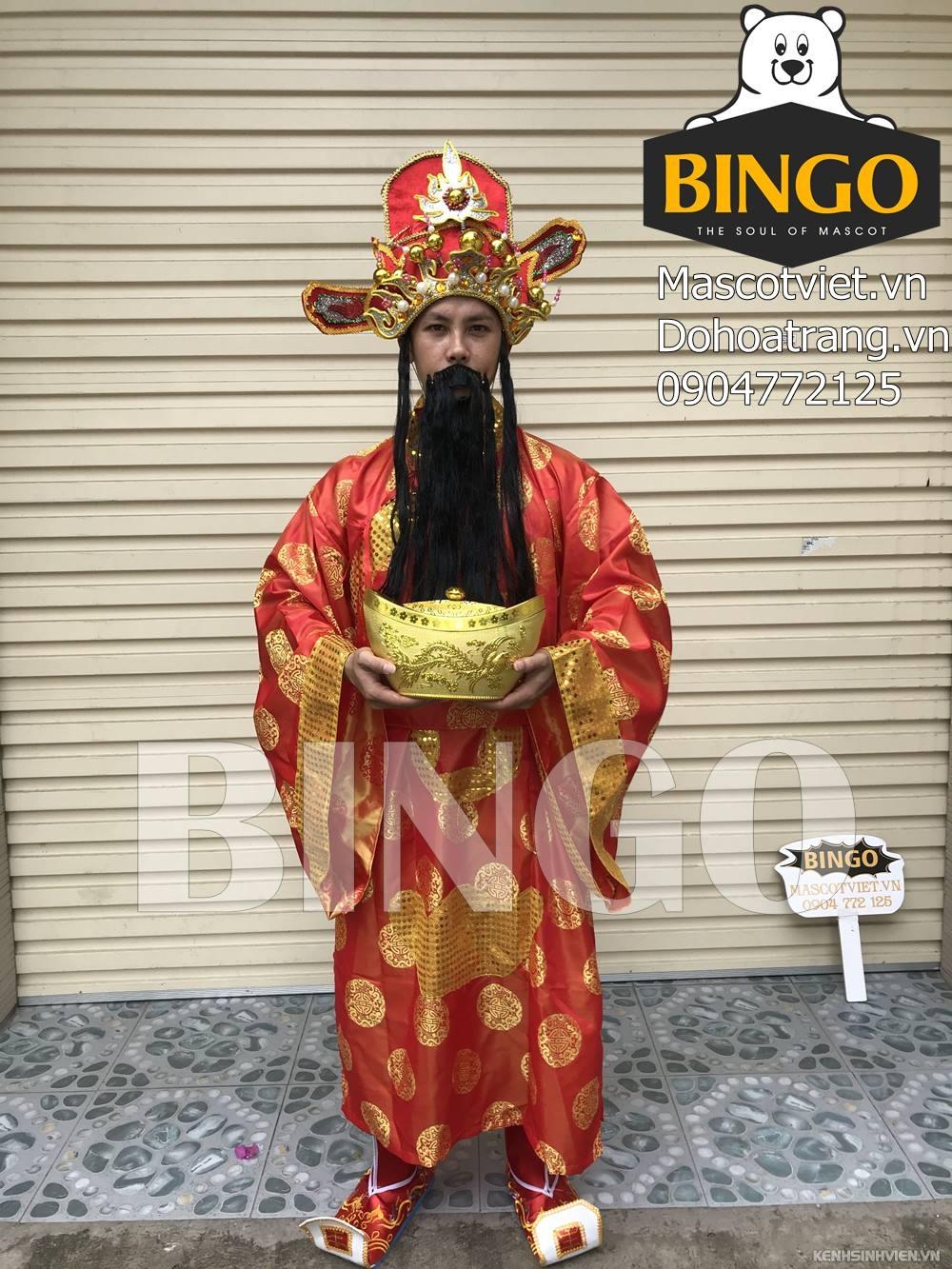 trang-phuc-hoa-trang-than-tai-bingo-costumes-0904772125.jpg