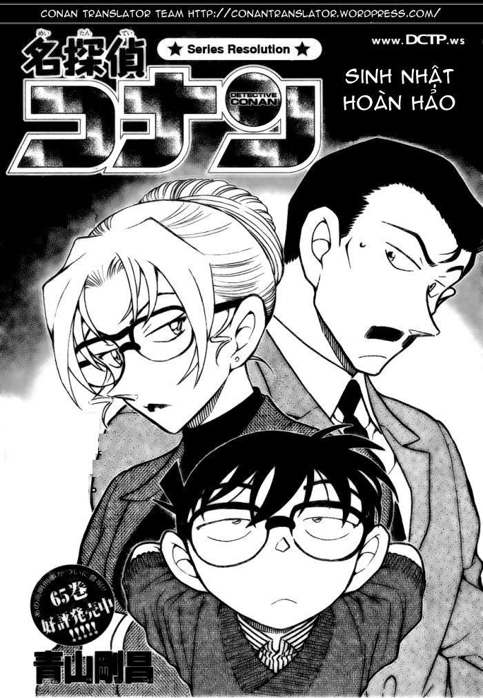 Conan-711-01.jpg