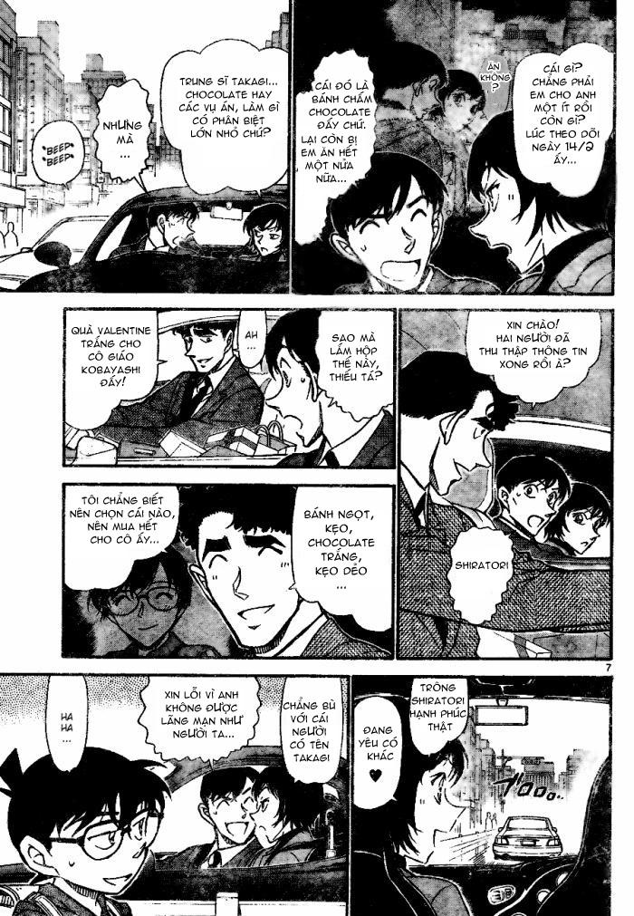 Conan-725-07.jpg