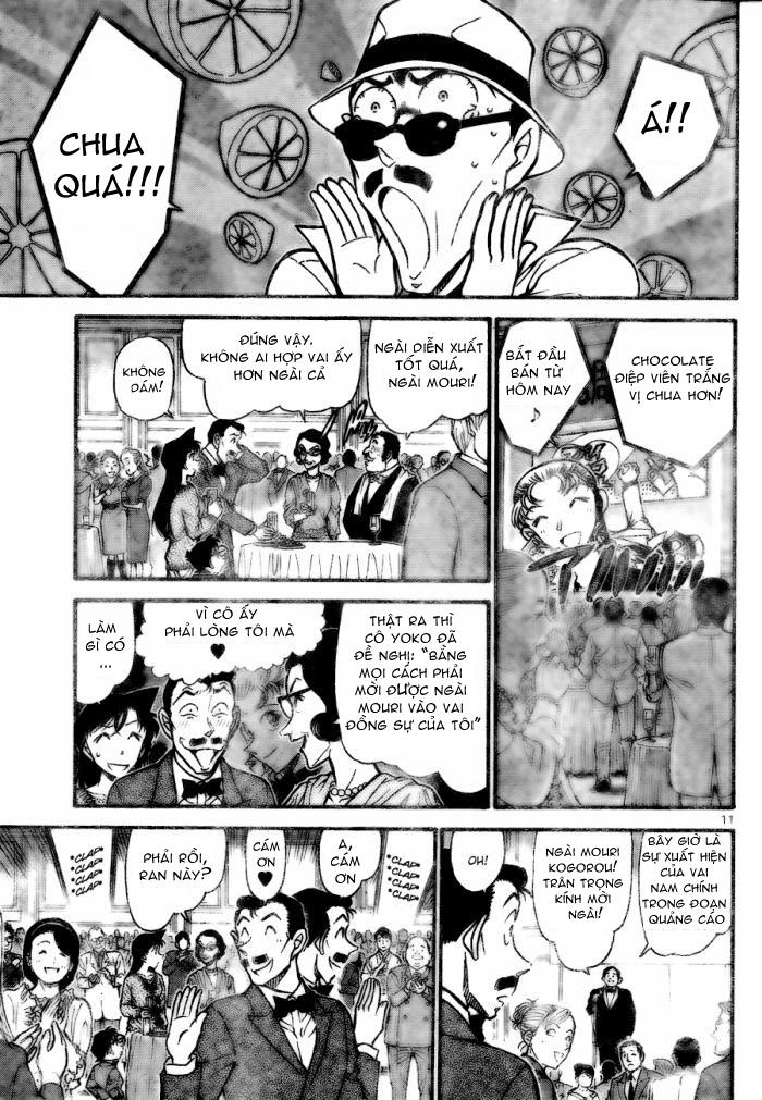 Conan-725-11.jpg