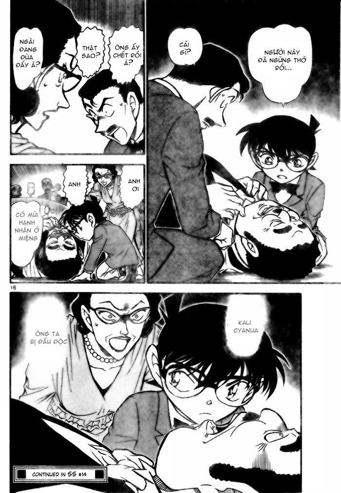Conan-725-16.jpg