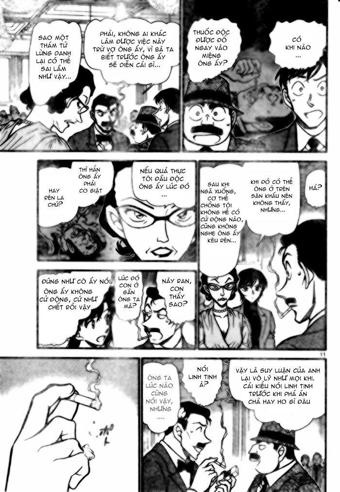 Conan-726-11.jpg